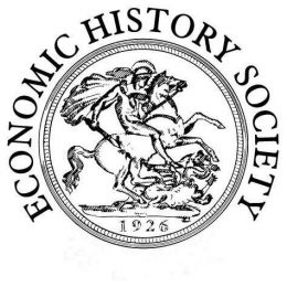 Presenting at the Economic History Society (Virtual) Annual Conference