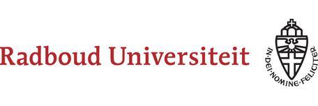 University Teaching Qualification